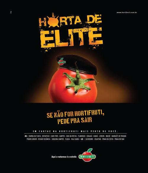 horta_de_elite