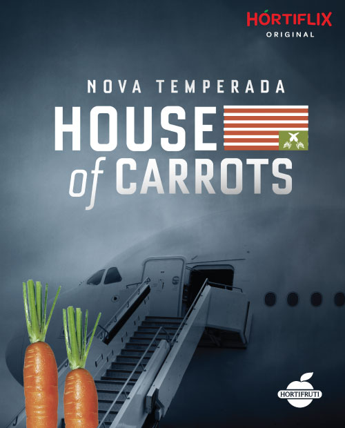 house_of_carrots