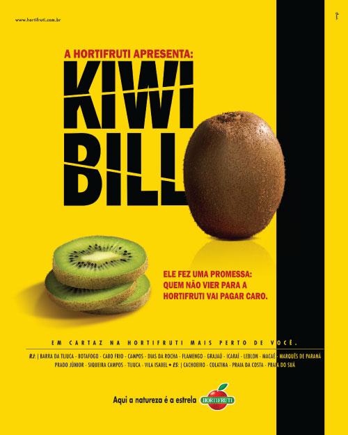 kiwi_bill