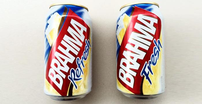 brahma-fresh-agora-e-brahma-refresh