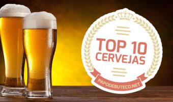 confira-aqui-as-10-marcas-de-cerveja-mais-vendidas-do-mundo