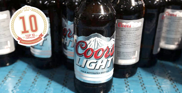 top-10-cervejas-mais-vendidas-no-mundo-10-Coors-Light