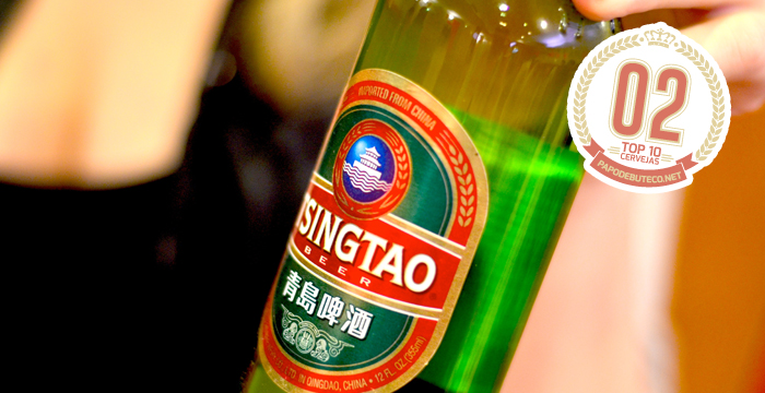 top-10-cervejas-mais-vendidas-no-mundo-2-Tsingtao-china