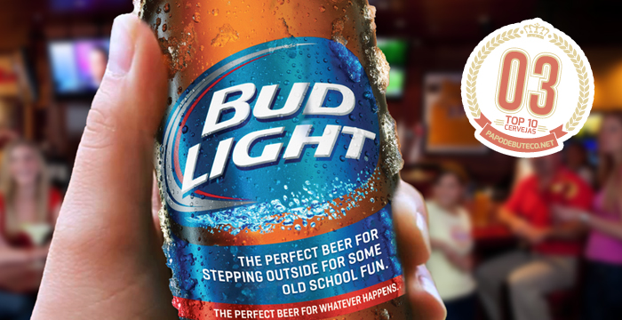 top-10-cervejas-mais-vendidas-no-mundo-3-Bud-Light