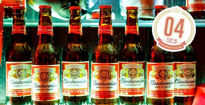 top-10-cervejas-mais-vendidas-no-mundo-4-Budweiser