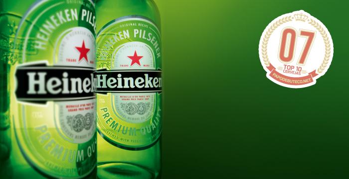 top-10-cervejas-mais-vendidas-no-mundo-7-Heineken
