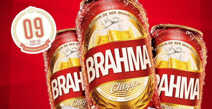 top-10-cervejas-mais-vendidas-no-mundo-9-Brahma