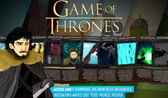 infografico-vai-ter-game-of-thrones-sim-1