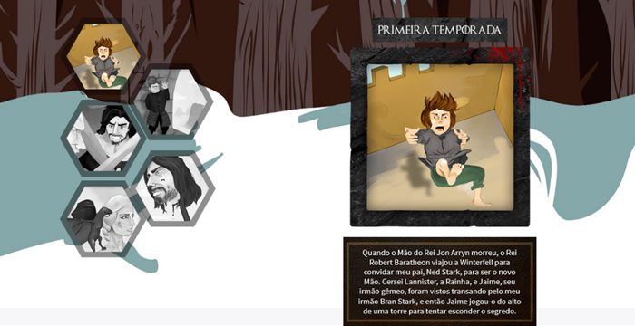infografico-vai-ter-game-of-thrones-sim-2