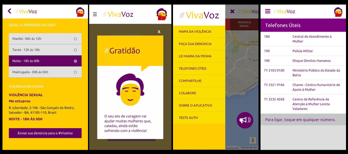 aplicativo-android-viva-voz-mulher-2