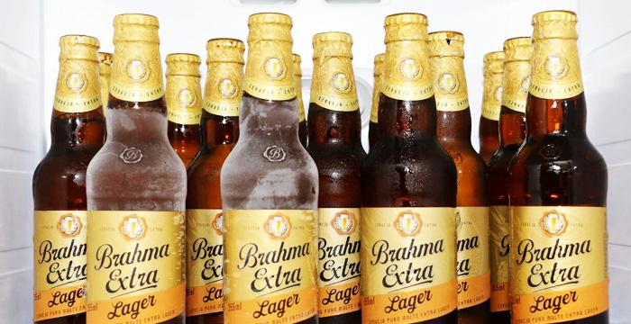 brahma-extra-experience-cerveja-moda-e-gastronomia-combinam-1