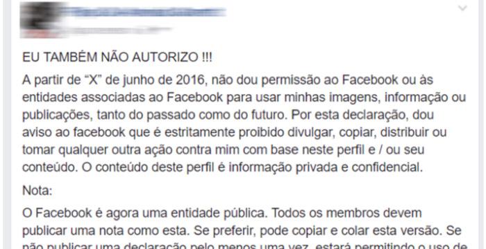 corrente-de-privacidade-do-facebook-voce-vai-compartilhar