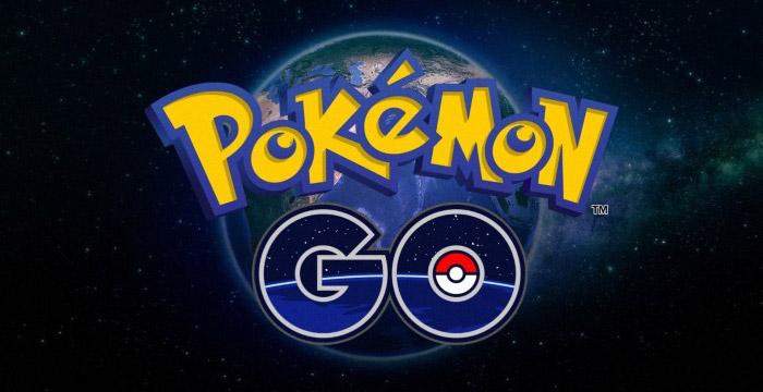 pokemon-go-aplicativo-ultrapassa-whatsapp-instagram-snapchat-e-messenger-em-tempo-de-uso