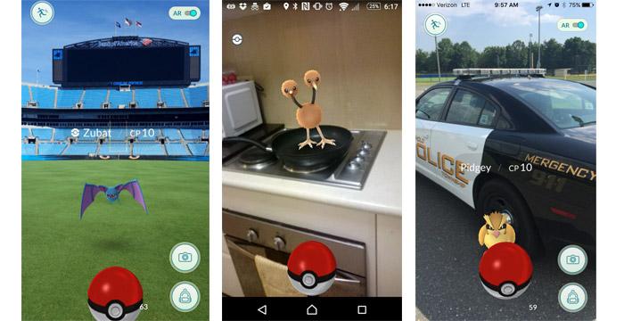 pokemon-go-campo-de-futebol-frigideira-policia