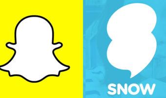 snapchat-snow-aplicativo