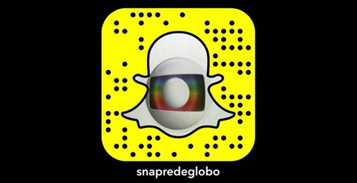 globo-e-snapchat-a-dupla-das-olimpiadas-rio-2016