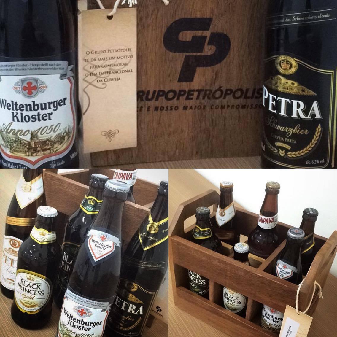 grupo-petropolis-hoje-e-o-dia-internacional-da-cerveja