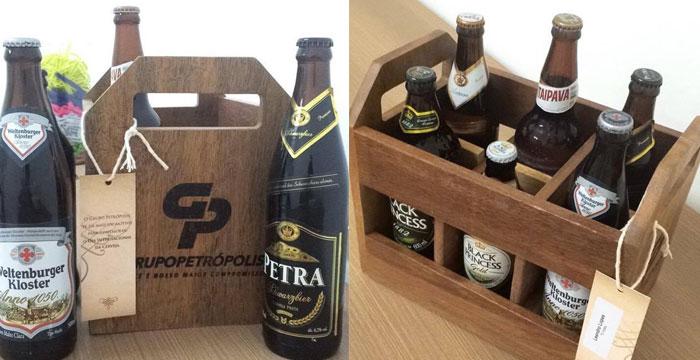 hoje-e-o-dia-internacional-da-cerveja