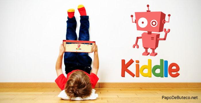 kidder-o-google-que-nao-gera-resultados-improprios-para-criancas-1