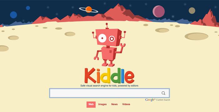 kidder-o-google-que-nao-gera-resultados-improprios-para-criancas