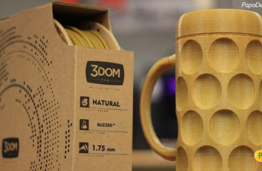 3dom-buzzed-filamento-impressora-3d-cerveja-papodebuteco