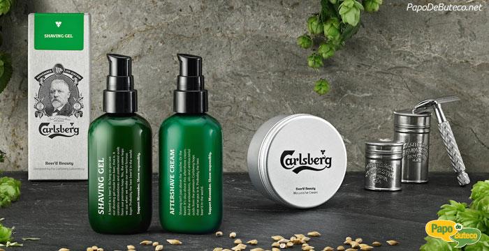 carlsberg-produtos-para-barba-papodebuteco