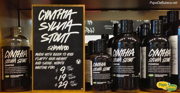 cynthia-sylvia-stout-shampoo-cerveja-papodebuteco